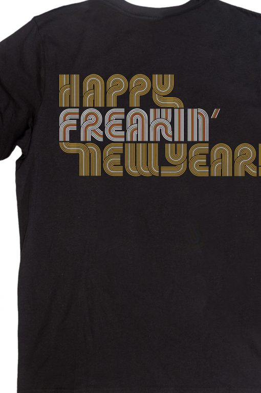 Mens_Black_Freakin New-Year
